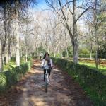 Foto di Bravo Bike - Day Tours
