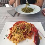 Nicola Trattoria Pizzeria Foto
