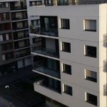 Photo of Residhome Appart Hotel Asnieres