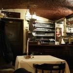 Photo of Brodersen Restaurant Hamburger Kuche