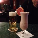 Photo de Ramada Plaza Berlin City Centre Hotel & Suites