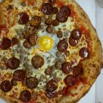 Foto di Pizzeria Milano