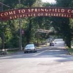 Photo de Springfield College