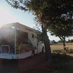 Amarillo Ranch RV Park Amarillo, TX