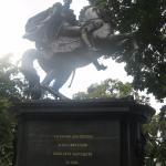 Photo de Plaza Venezuela