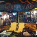 Photo of Puerto Viejo