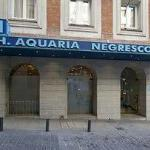 Hotel Aquaria Negresco