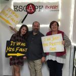 Escape Expert