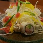 Photo of Sushi Ito