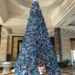 Radisson Blu Cebu Photo
