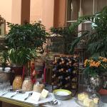Photo de Boutique Hotel Mansion del Angel