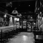 Foto de Kanpei Sake Lounge