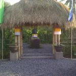 Merta Harum Agroo Plantation