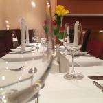 Alresford Indian & Bangladeshi Restaurant