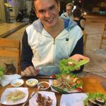 Photo of Korean BBQ House