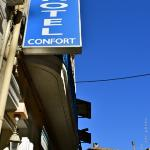 Photo of Hotel Confort