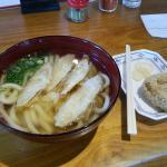 Komugi-Yaonojo