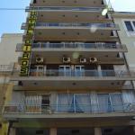Photo de Diros Hotel