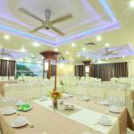 Photo of Hoang Gia Minh Hotel