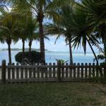Photo of Beachcomber Shandrani Resort & Spa