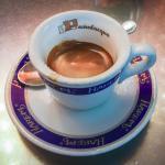 Caffe Mexico - mélange Harem