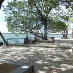 Photo de The Lake Restaurant