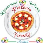 Photo of Vivaldi Portals Ristorante & Pizzeria