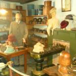 Photo de Folklore Museum