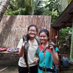 Co Phung Island