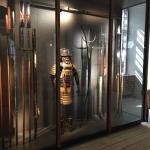 The Royal Danish Arsenal Museum Foto
