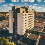 Photo of Original Sokos Hotel Royal Vaasa
