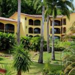 Photo of Residence de l'Anse Caritan