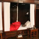 Photo de Hotel Dieu-Musée Greuze