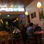 Sapa 24 Restaurant