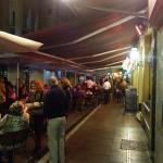 Foto de Café Modelo