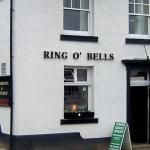 The Ring O Bells Marple