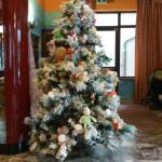 Photo of Hotel Giglio