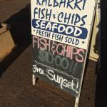 Photo of Kalbarri Fish & Chips