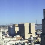 Hilton Garden Inn New Orleans French Quarter/CBD Foto