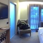 Hotel Pollinger Foto