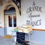 La Grande Brasserie de France