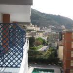 Photo de Panorama Santa Tecla Residence