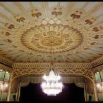 Foto di Teatro Goldoni
