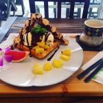 Photo of Umi Sora Cafe