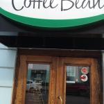 Photo of Coffee Bean