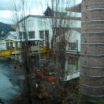 Hotel Bohlerstern Foto