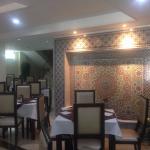 Photo de Al Walid Hotel