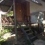 Family Hut Pai Image