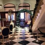 Photo de The Atlantic Hotel