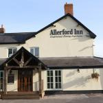 The Allerford Inn